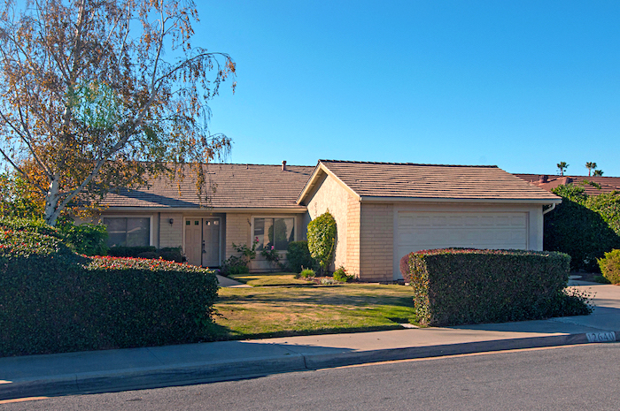 poway chat rooms Families love our poway school district location, which ensures your little ones  have  this apartment offers spacious living room, a white bright kitchen, new.